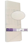 Fast 2 Fuse - Double Sided Stiff Interfacing - 20 inches Wide