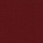MBR - The Wool Collection - Cranberry Red - Unfelted Wool