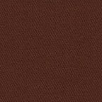 MBR - The Wool Collection - Toffee Brown - Unfelted Wool