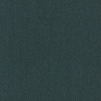 MBR - The Wool Collection - Teal (medium) Blue Unfelted Wool