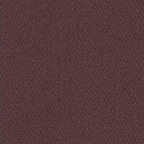 MBR - The Wool Collection - Antique Purple - Unfelted Wool