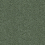MBR - The Wool Collection - Sage Green - Unfelted Wool