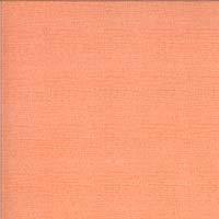 Solana - Thatched - Peach - light peach with darker lines