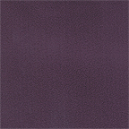 Moda - Soft Textures Fireside - Prune Purple - 60-inches Wide