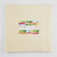 MDA - Bella Solids Junior Layer Cake-20-10 x 10 Layer Cake-Color 11 Mo